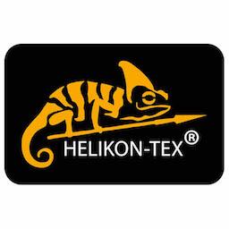 HTX Logo