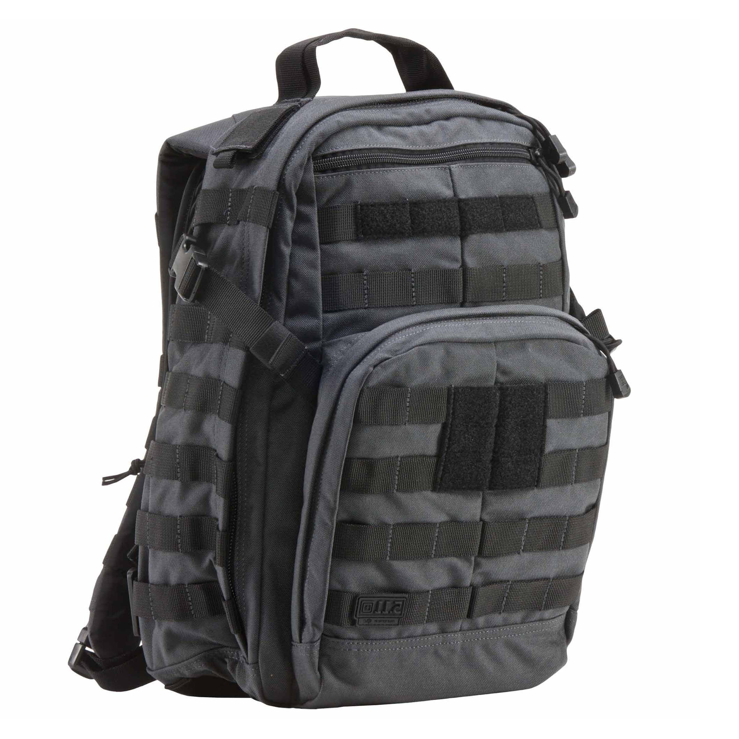 5.11 Tactical Rush 12 Double Tap