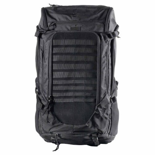 5.11 Ignitor Backpack Schwarz