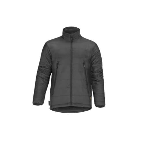Clawgear CIL (Combat Insulation Light) Jacke Schwarz