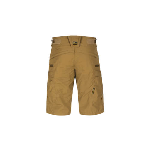 Clawgear Field Short Coyote