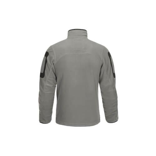 Clawgear Aviceda Fleece Jacke Solid Rock