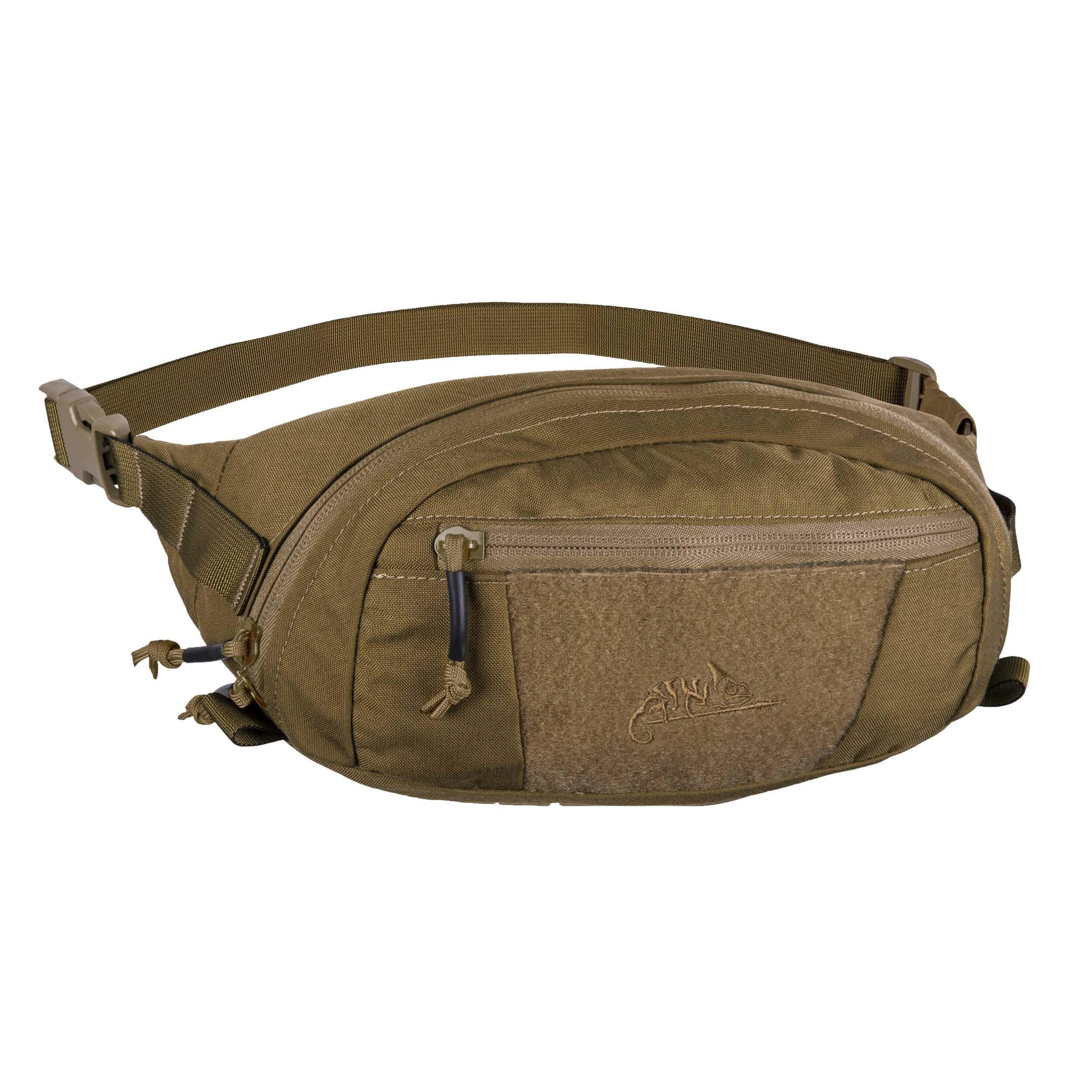 Helikon-Tex Waist Pack Bandicoot Coyote