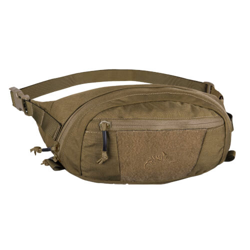 Helikon-Tex Bandicoot Waist Pack Gürteltasche - Cordura - Coyote