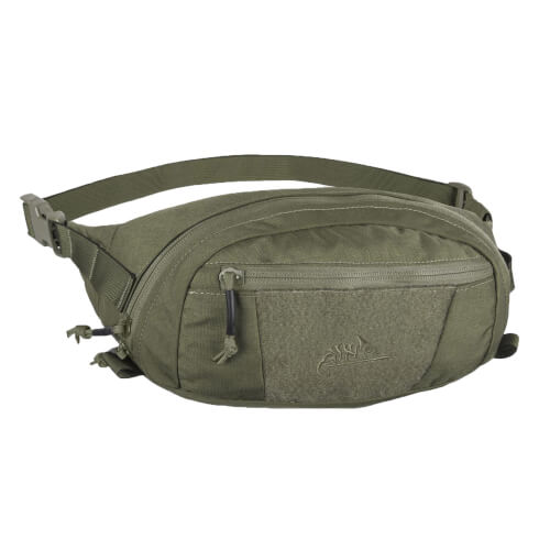 Helikon-Tex Waist Pack Bandicoot Adaptive Green