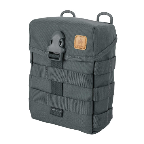 Helikon-Tex E&E Pouch (U.03) - Shadow Grey