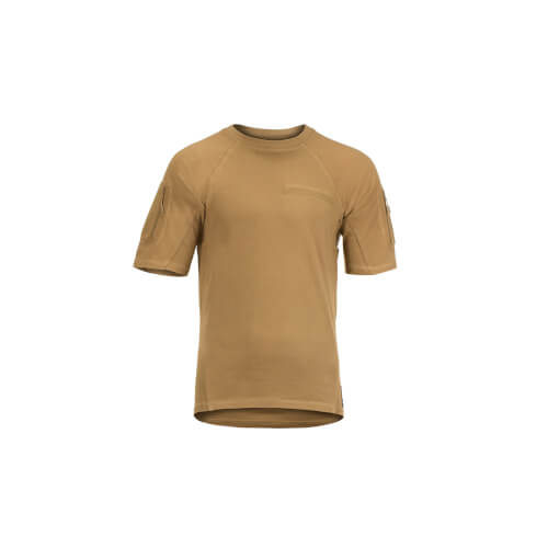 Clawgear Mk. II Instructor T-Shirt Coyote