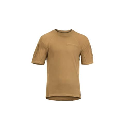 Clawgear Mk. II Instructor T-Shirt Coyote