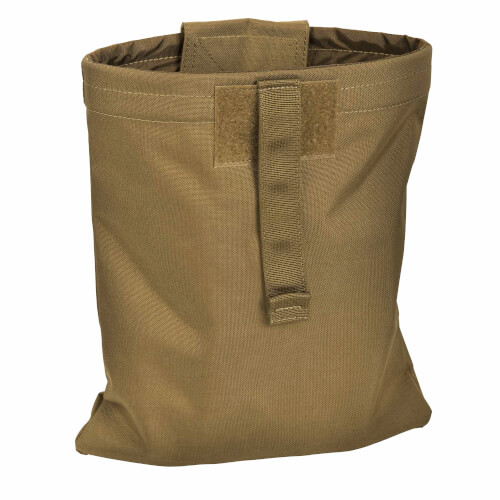 Helikon-Tex Brass Roll Dump Bag Coyote