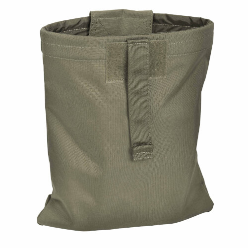 Helikon-Tex Brass Roll Dump Bag Adaptive Green