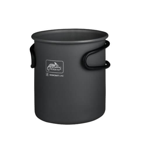 Helikon-Tex Camp Cup Aluminium Becher 0,85 L