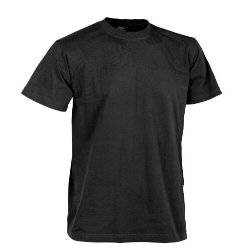 Helikon-Tex Classic Army T-Shirt Schwarz