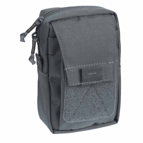 Helikon-Tex Navtel Pouch (O.08) Shadow Grey