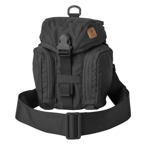 Helikon-Tex Essential Kitbag Schwarz