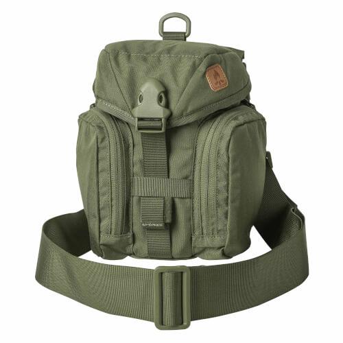 Helikon-Tex Essential Kitbag Olive Green