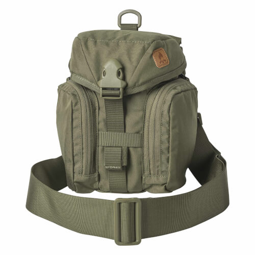 Helikon-Tex Essential Kitbag Adaptive Green