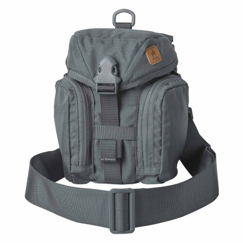 Helikon-Tex Essential Kitbag - Cordura - Shadow Grey