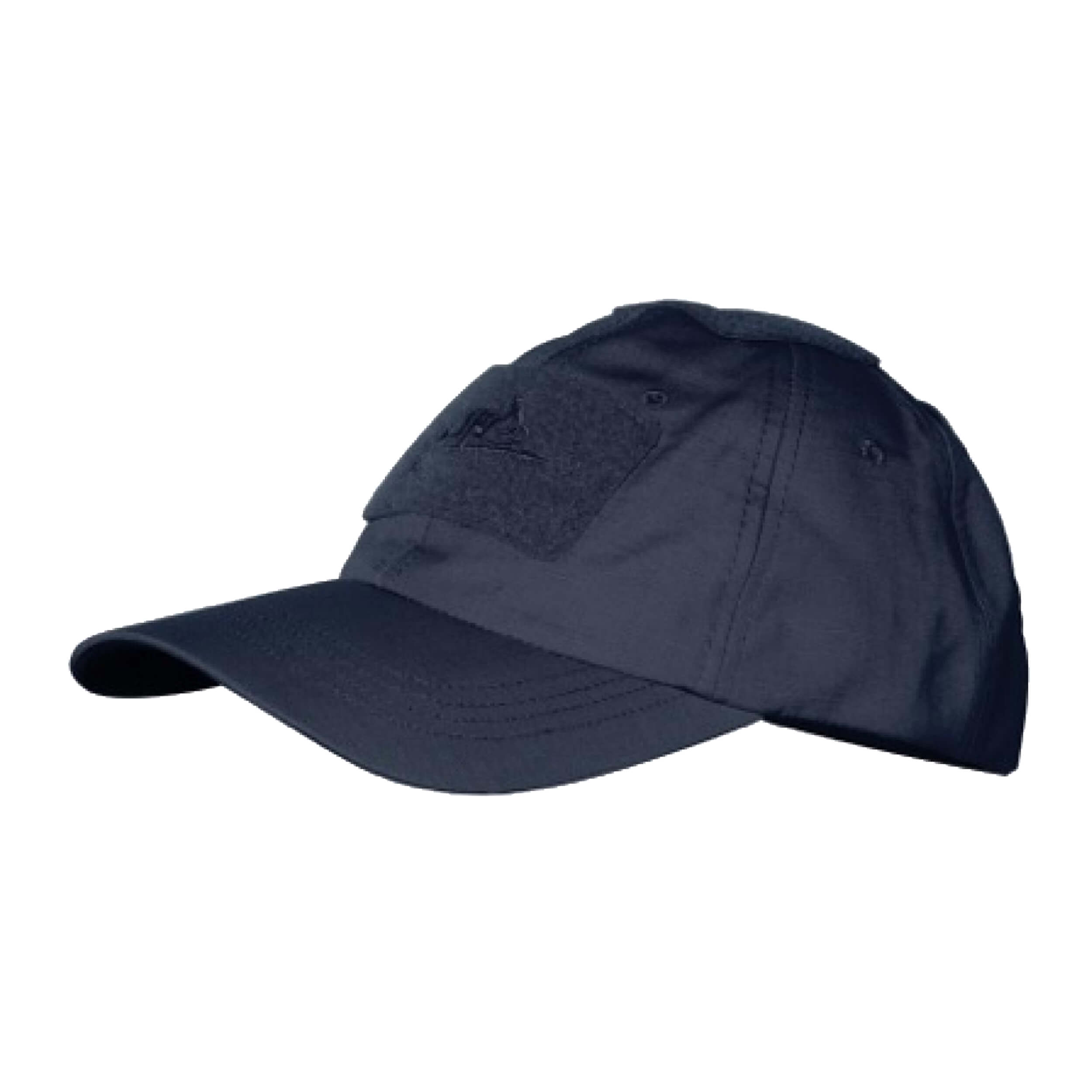 Helikon-Tex Tactical BBC Cap - PolyCotton Ripstop - Navy Blue