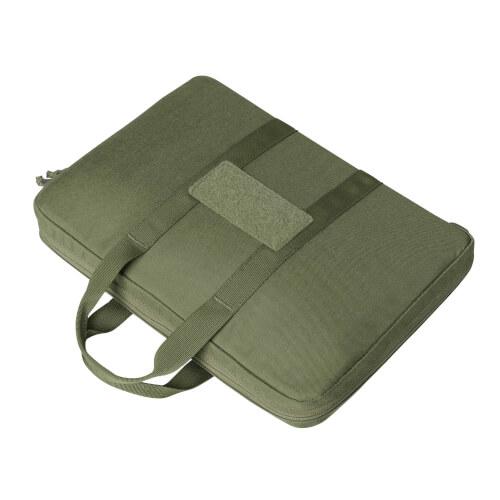 Helikon-Tex Double Pistol Wallet -Cordura- Olive Green