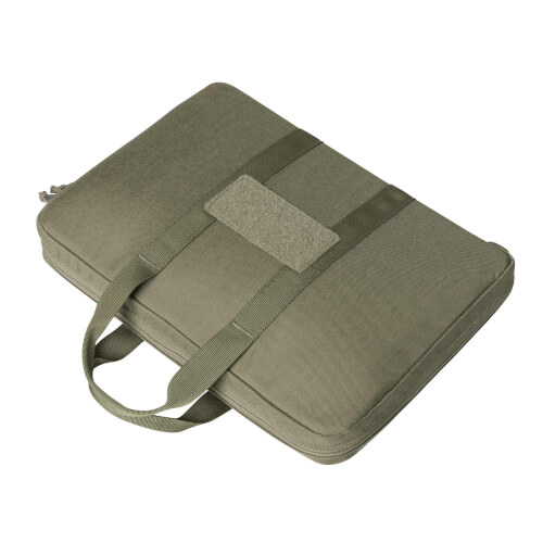 Helikon-Tex Double Pistol Wallet -Cordura- Adaptive Green