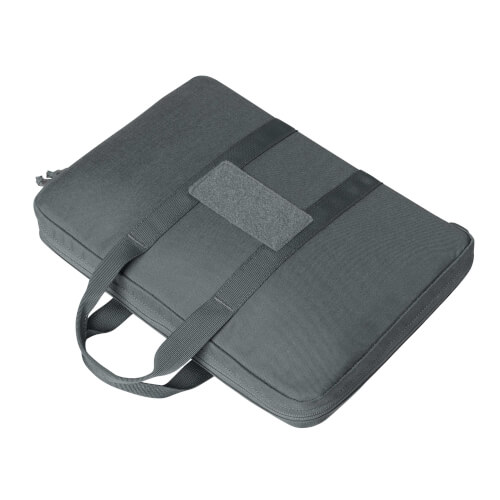 Helikon-Tex Double Pistol Wallet -Cordura- Shadow Grey