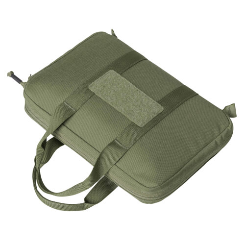 Helikon-Tex Single Pistol Wallet Olive Green
