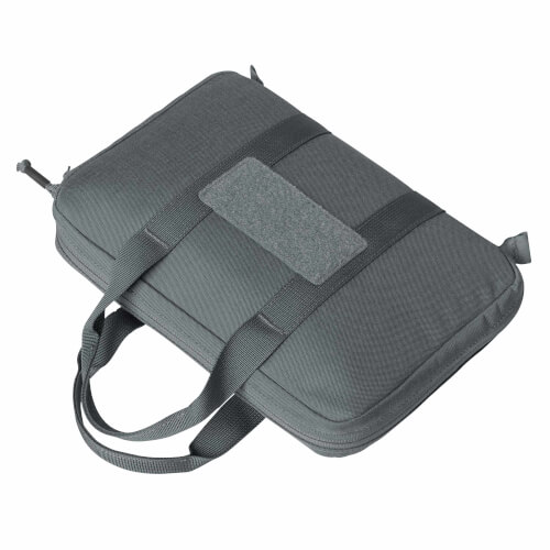 Helikon-Tex Single Pistol Wallet Shadow Grey