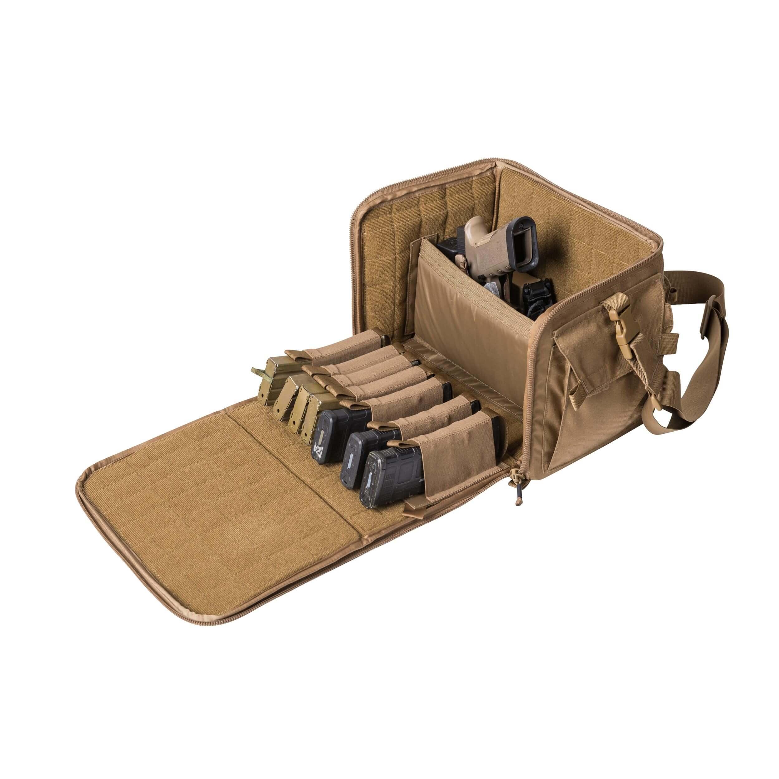 Helikon-Tex Range Bag Coyote