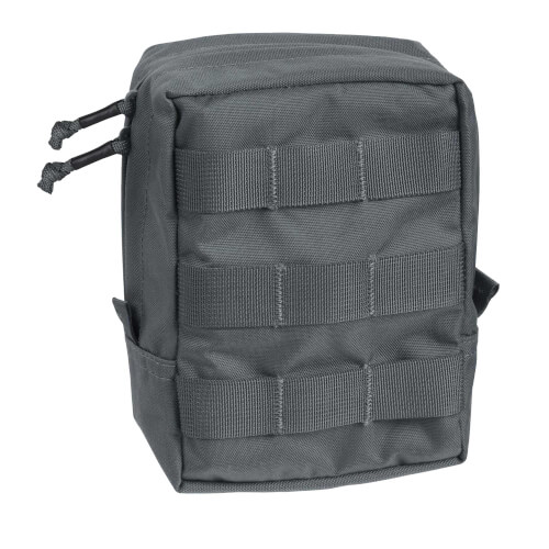 Helikon-Tex General Purpose Cargo Pouch Shadow Grey