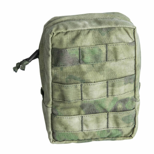 Helikon-Tex General Purpose Cargo Pouch A-TACS FG