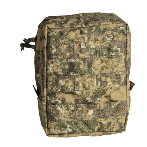 Helikon-Tex General Purpose Cargo Pouch PenCott Badlands