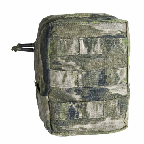 Helikon-Tex General Purpose Cargo Pouch A-TACS-iX
