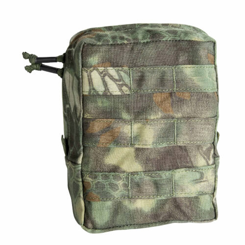 Helikon-Tex General Purpose Cargo Pouch Kryptek Mandrake
