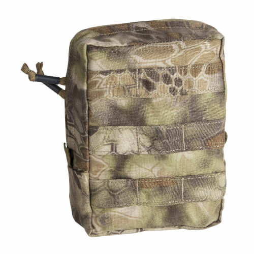 Helikon-Tex General Purpose Cargo Pouch Kryptek Highlander