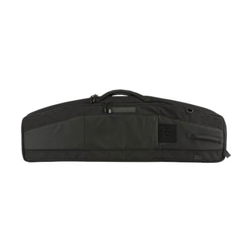 5.11 Urban 36'' Sniper Bag Black