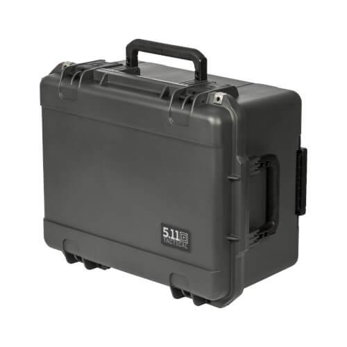 5.11 Hard Case Box 3180 F Double Tap