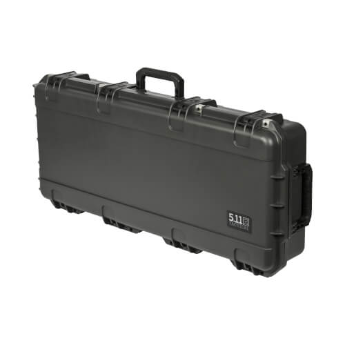 5.11 Hard Case Box 36 F Double Tap