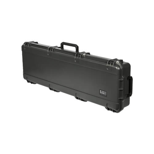 5.11 Hard Case Box 50 F Double Tap