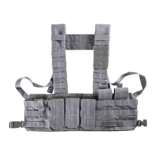 5.11 Tactical TacTec Chest Rig Storm
