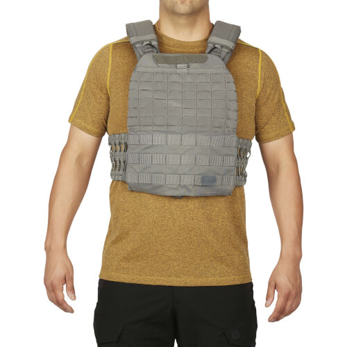 5.11 Tactical TacTec Plate Carrier Storm