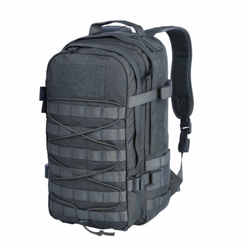 Helikon-Tex Raccoon Mk2 Backpack Shadow Grey