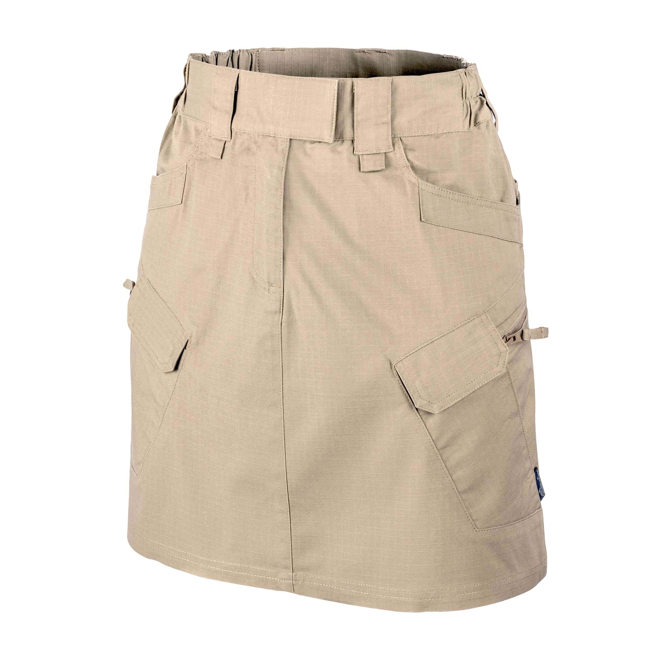 Helikon-Tex Urban Tactical Skirt® - Khaki