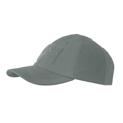 Helikon-Tex BBC Winter Cap -Shark Skin- Foliage Green
