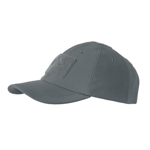 Helikon-Tex BBC Winter Cap -Shark Skin- Shadow Grey
