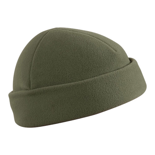 Helikon-Tex WATCH Cap Fleece Olive Green