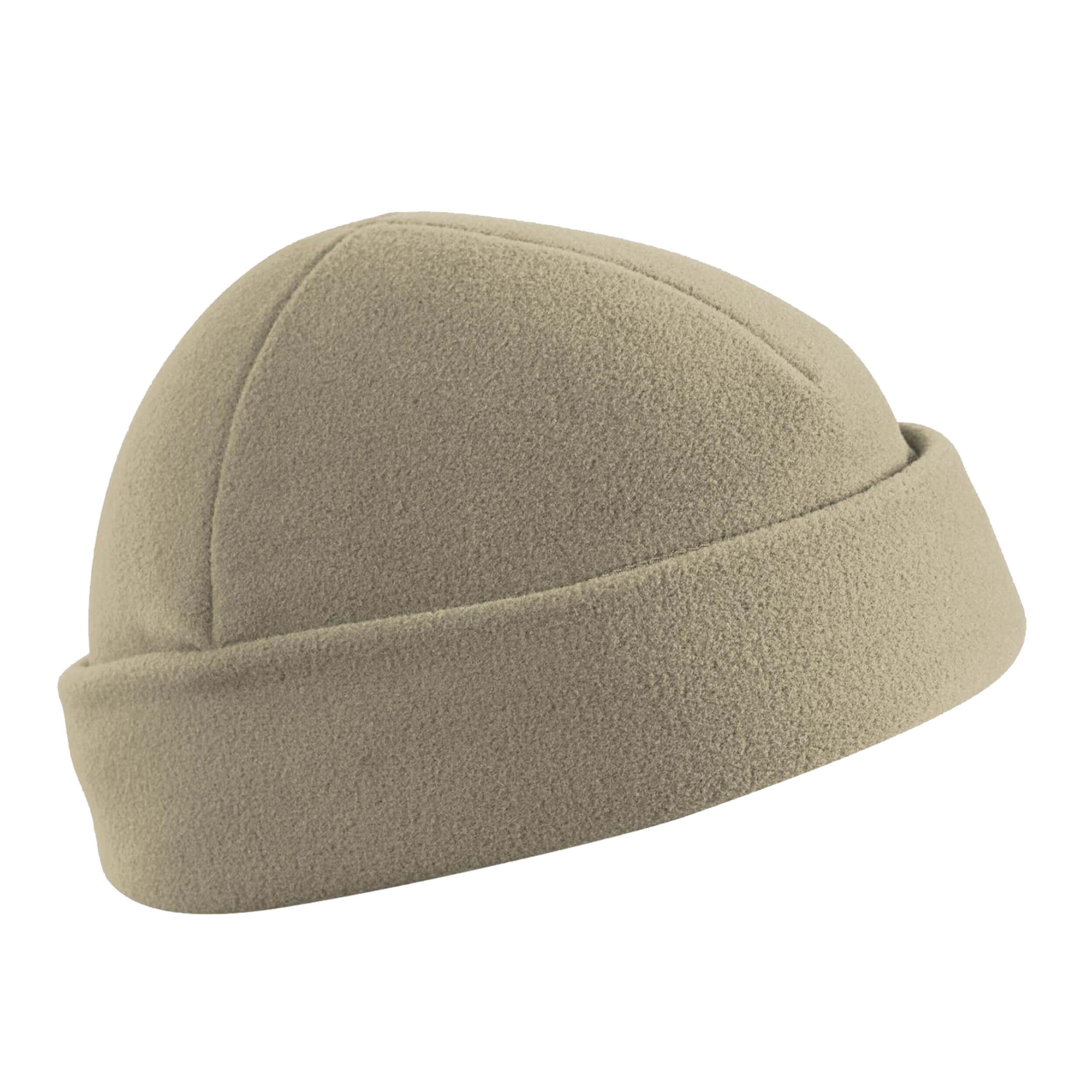 Helikon-Tex WATCH Cap Fleece Khaki