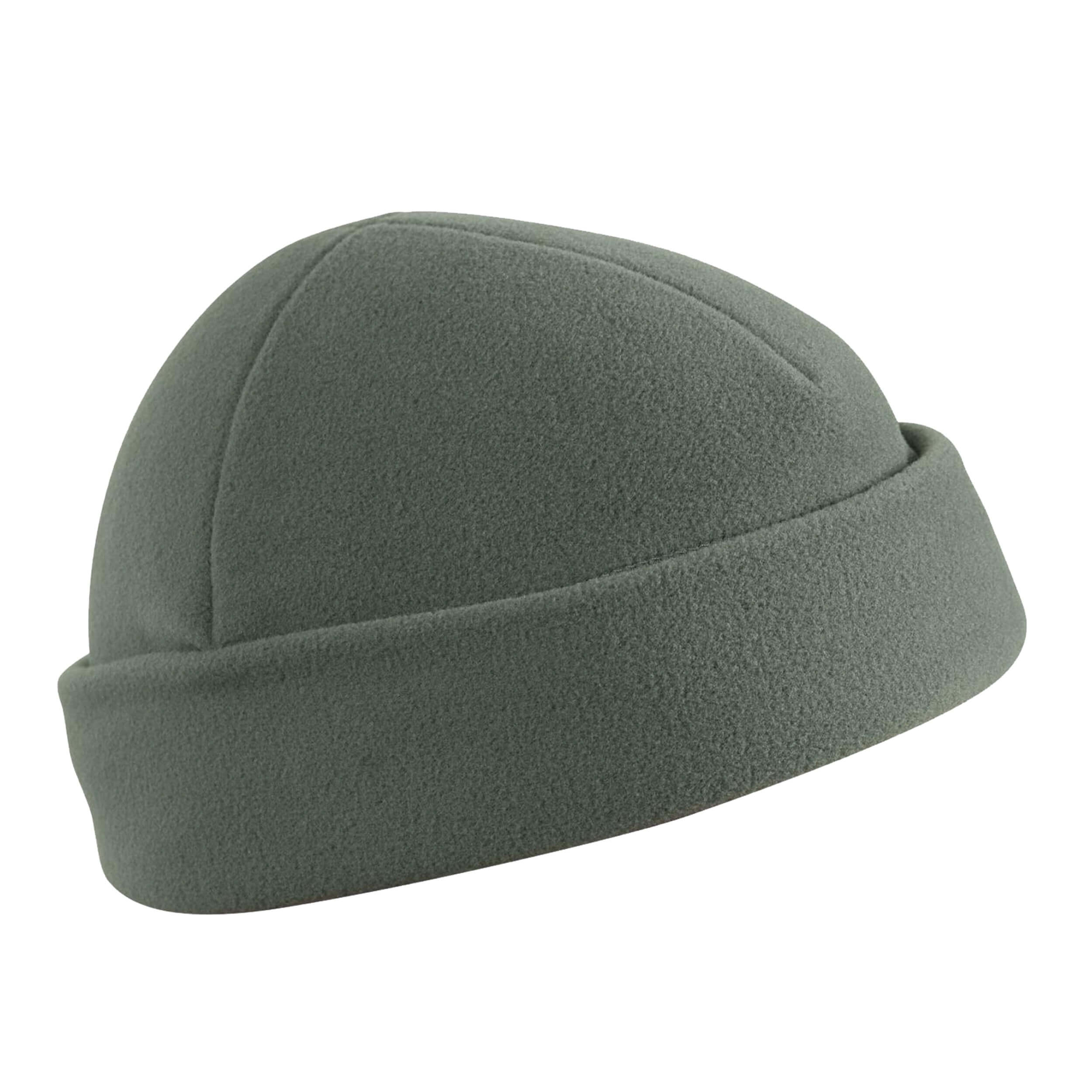 Helikon-Tex WATCH Cap Fleece Foliage Green