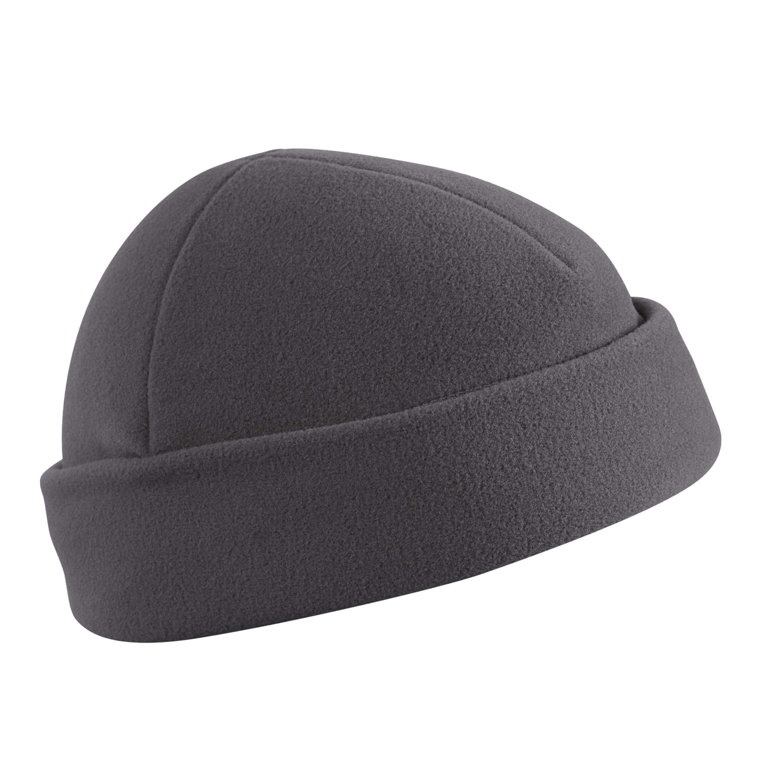 Helikon-Tex WATCH Cap Fleece Shadow Grey