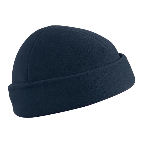 Helikon-Tex WATCH Cap Fleece Navy Blue