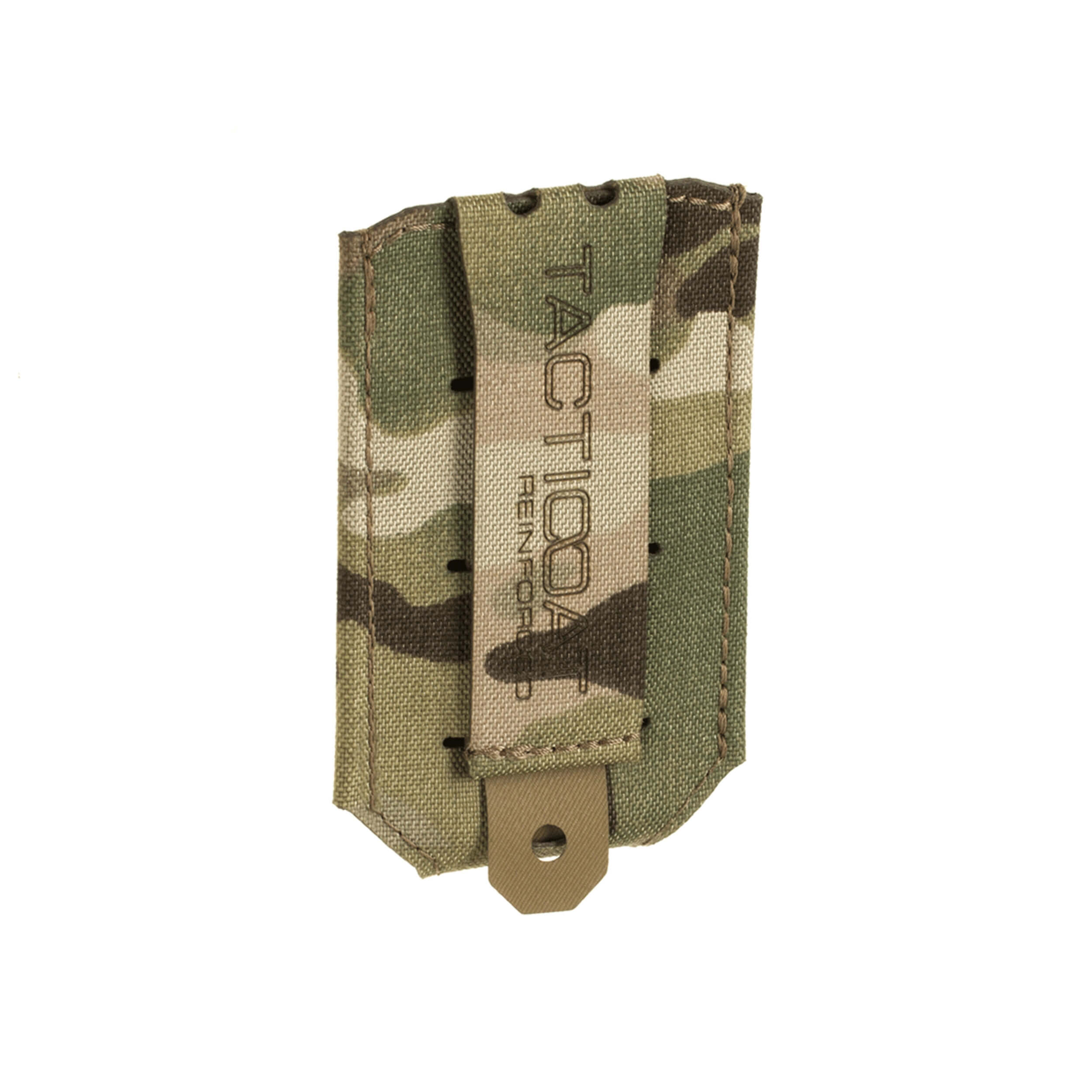 Clawgear 9mm Low Profile Magazin Tasche Multicam